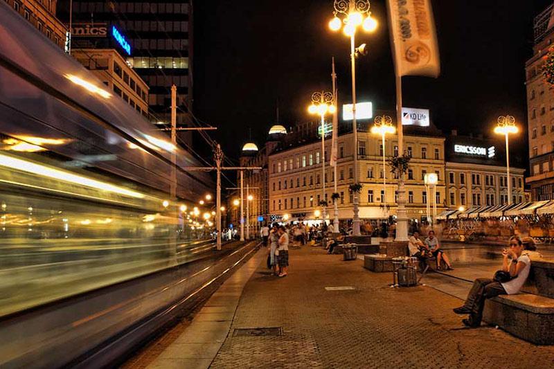 The zen of visiting Zagreb   Zagreb Honestly