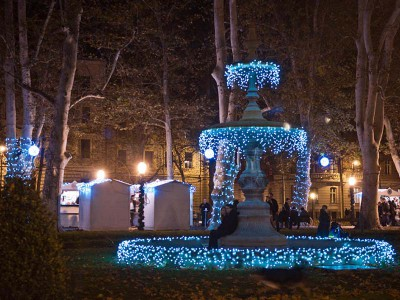 Christmas in Croatia – the ultimate A-Z guide