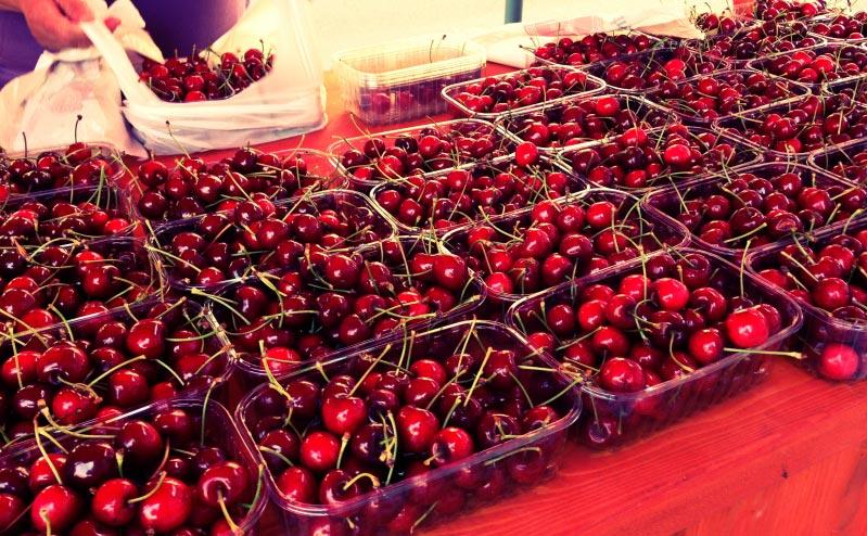 Beyond Zagreb Markets | Zagreb Honestly