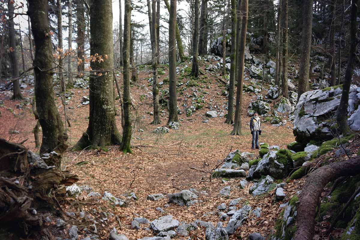 Conquer a Croatian mountain | Zagreb Honestly