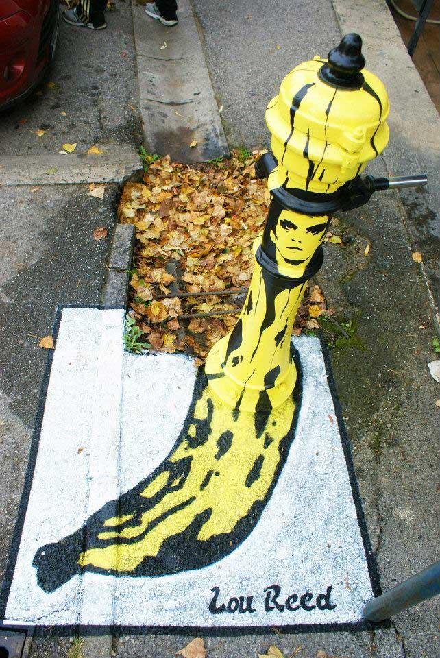 Zagreb Street Art | Zagreb Honestly