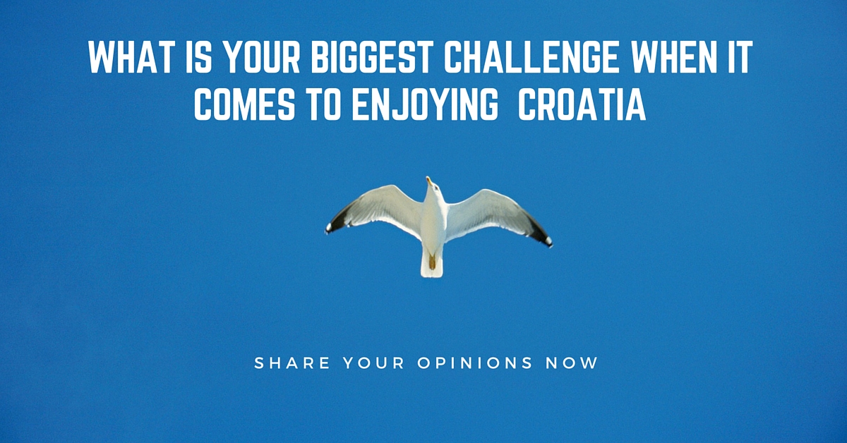 Croatia Honestly