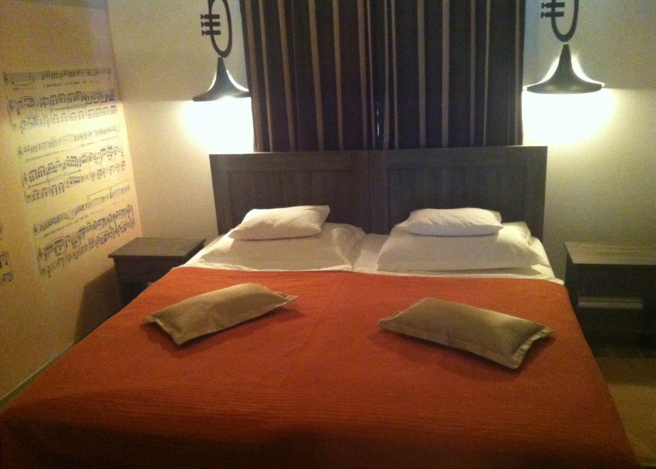 Airbnb in Croatia | Zagreb Honestly