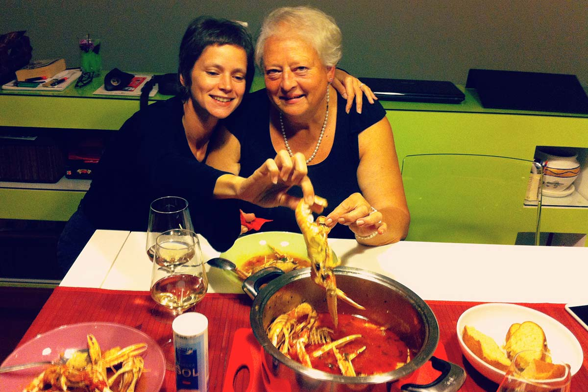 Croatian food secrets | Zagreb Honestly