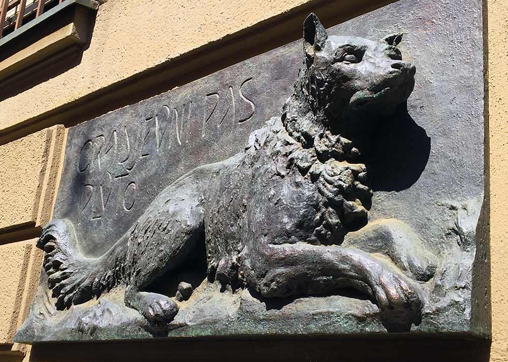 Zagreb Animals | Zagreb Honestly