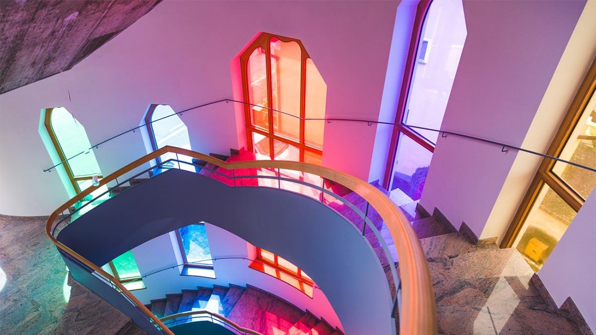 Medjimurje Rudolf Steiner Centre | Zagreb Honestly