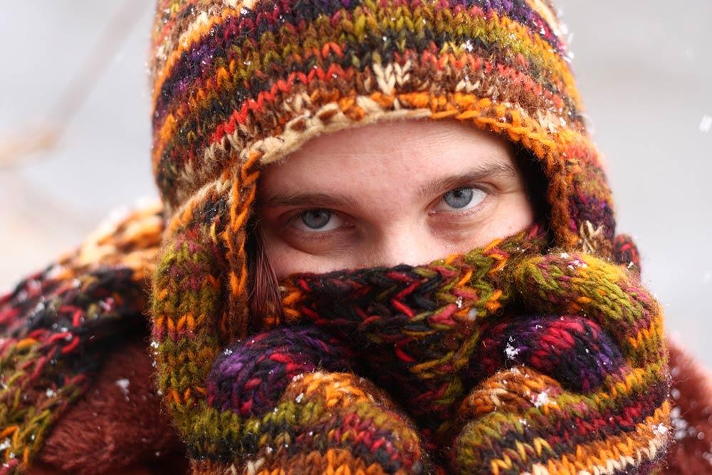 Zagreb Weather in Winter | Zagreb Honestly