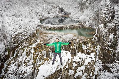 Julien Duval   Zagreb Honestly   Photos of Croatia