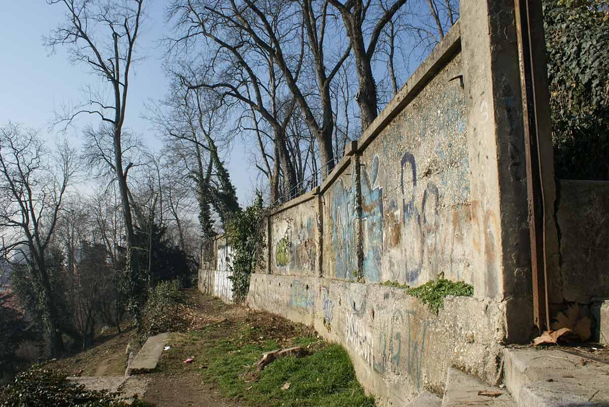 Zagreb Street Art Controversy | Zagreb Honestly