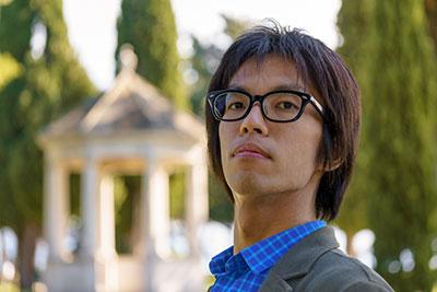 Yuya Matsuo aka EseJapan | Zagreb Honestly