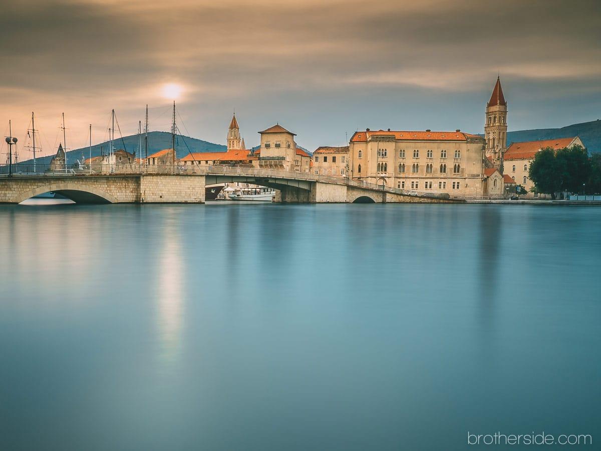 Adriatic Sea   Zagreb Honestly