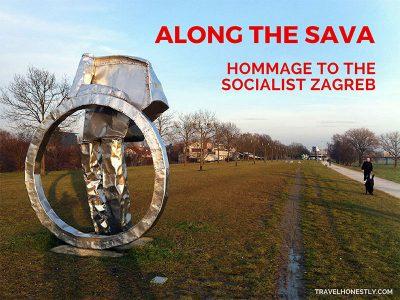 Socialist Zagreb | Zagreb Honestly