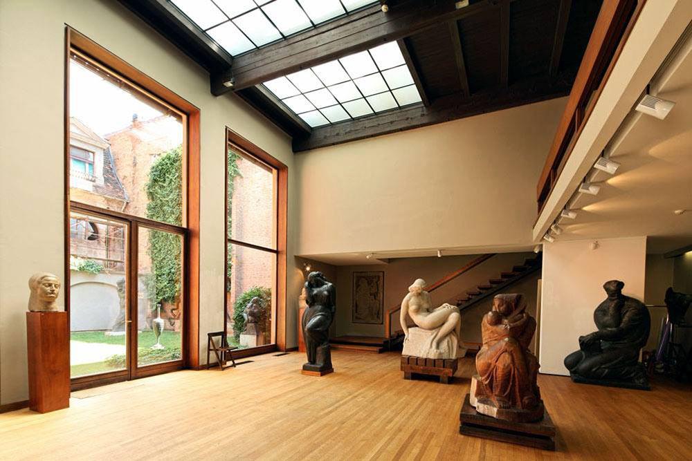 Zagreb museums | Zagreb Honestly