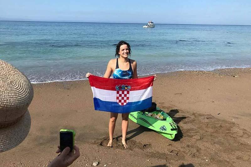 Best of Croatia in 2017
