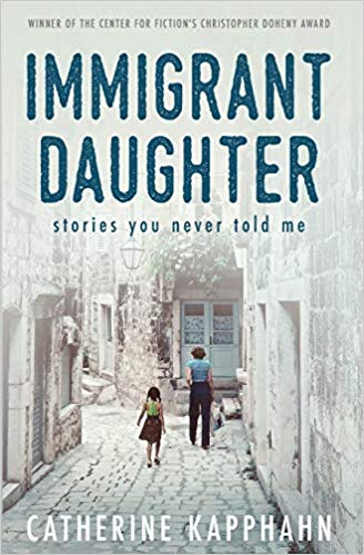 Best books about Croatia | Immigrant daughter