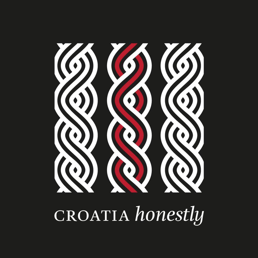 History of Croatia Pleter