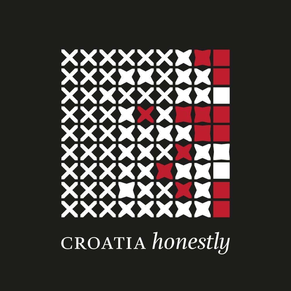 History of Croatia